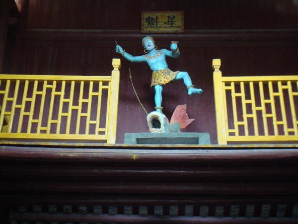 杨梅古镇11