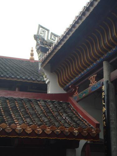 南岳衡山游03