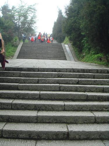 南岳衡山游06