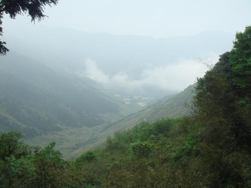 南岳衡山游11