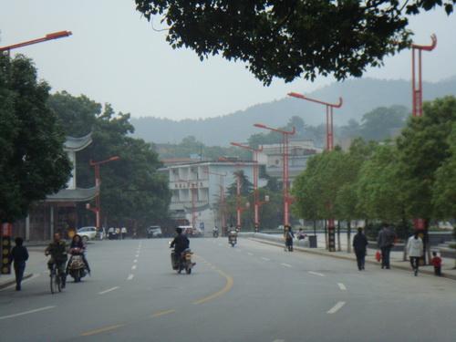 南岳衡山游21