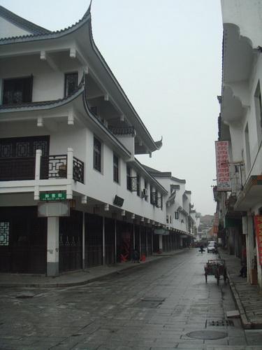 南岳衡山游22